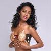 Самые красивые эфиопки (23 фото)