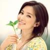 Самая красивая китаянка Ли Бинбин (биография, 50 фото)