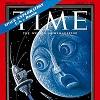 История освоения космоса в обложках журнала Time