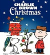 Рождество Чарли Брауна смотреть онлайн (HD), скачать