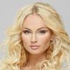 Тереза Файксова (Чехия) - Мисс Земля 2012 (17 фото и видео)