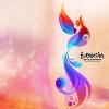 Лучшие песни-победительницы конкурса Евровидение. Топ-14