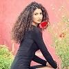Мисс мира 2017: Далила Ябри (Германия). 9 фото + видео