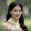 Нгуен Фыонг Кхань (Вьетнам) - Мисс Земля 2018 (12 фото + видео)