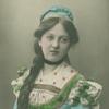 Клейст - Кетхен из Гейльбронна (краткое содержание и иллюстрации)