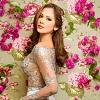 Алис Энрич (Венесуэла) - Мисс Земля 2013. 17 фото