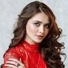 Мисс мира 2018: Мария Василевич (Беларусь). 15 фото + видео