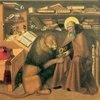 Святой Иероним (житие, изображения)