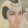 Самые красивые грузинки (37 фото)