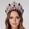 Мисс мира 2017: Магдалена Беньковская (Польша). 20 фото + видео