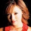 Самая красивая японка Кёко Фукада (50 фото, биография, фильмы)