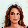 Королева Иордании Рания Аль-Абдулла (53 фото, биография, интервью)
