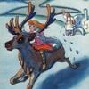 Иллюстрации разных художников к сказке Г.Х. Андерсена