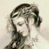 Офелия (героиня трагедии Уильяма Шекспира