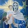 Стихотворения о Рождестве Христовом