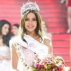 Юлия Алипова, Мисс Россия 2014 (биография, 22 фото)