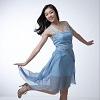 Фигуристка Ким Ён А (Юна). Биография, 22 фото, видео