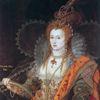 Елизавета Первая, королева-девственница