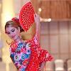 Победительница Мисс мира 2015 Мирейя Лалагуна Ройо (13 фото)