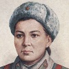 Маншук Маметова (биография, фотографии)
