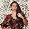 Мисс мира 2017: самые красивые участницы (18 фото)