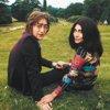 Джон Леннон и Йоко Оно (история любви, 26 фото)