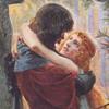 Тристан и Изольда (краткое содержание легенды с иллюстрациями)