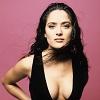 Самые красивые мексиканки (30 фото)