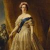 Королева Виктория и викторианская мораль