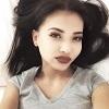 Мисс мира 2017: Гульбану Азимханова (Казахстан). 14 фото + видео