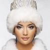 Все победительницы конкурса Мисс Казахстан (1989-2016)