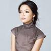 Чжан Цзылинь - Мисс мира 2007 (36 фото)