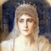 Святая мученица Елизавета Федоровна Романова