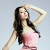Участницы Мисс мира 2013: Сухбаатарын Пагмадулам (Монголия). 16 фото + видео