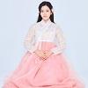 Самые красивые кореянки 33 фото