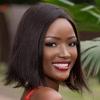 Мисс мира 2018: Квин Абеначо (Уганда). 12 фото + видео