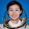 Лю Ян - первая китайская женщина-космонавт / тайконавт (биография, 8 фото)