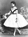 Известные балерины русской школы балета 19-го века