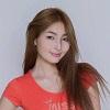 Ю.Балжидмаа - Мисс Монголия 2014 (24 фото)