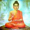 Описание просветления Будды Гаутамы (Эдвин Арнольд - Свет Азии)
