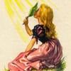 Иллюстрации Либико Марайа  к сказке Г.Х. Андерсена