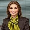 Алина Кабаева (44 фото, видео, биография, личная жизнь)