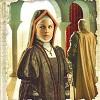 Филиппа Грегори - Алая королева. Скачать книгу