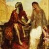 Шекспир - Отелло (краткое содержание, иллюстрации, экранизации)