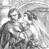 Шекспир - Макбет (краткое содержание, иллюстрации, экранизации)