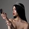Мисс мира 2018: Наталья Строева (Якутия, Россия). 12 фото