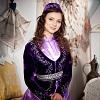 Самые красивые крымские татарки (24 фото)