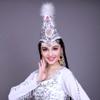 Самые красивые уйгурки (26 фото)