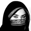 Женщина в исламе: никаб (17 фото)