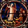 Рождество Христово: поклонение пастухов